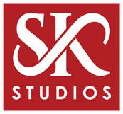 SK Studios